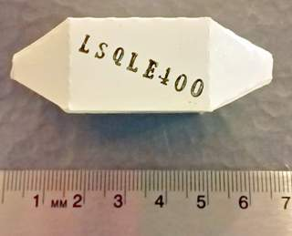 large-4-sided-with-long-ends