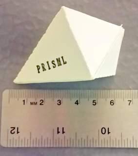 large-prism-001